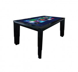 HDi Interactive Touch Screen Table Melbourne Schools Education