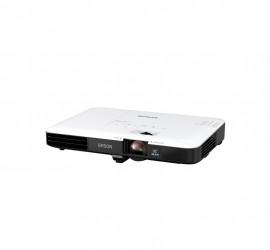 Epson EB-1780W Portable Projector Melbourne Australia
