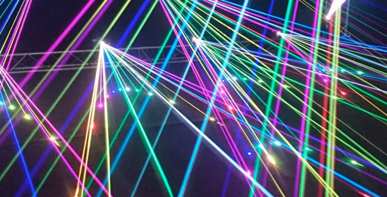 Laser Projection Market In Depth Study Analysis