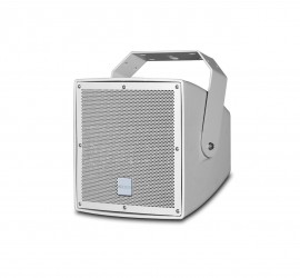 inDESIGN Two-Way Speaker System Melbourne Australia