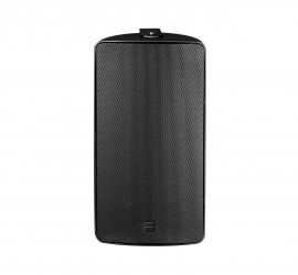 inDESIGN Two-Way Loud Speaker System Melbourne Australia
