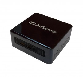 airserver connect wireless melbourne
