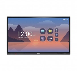 inFocus JTouch Interactive Touch Screen Melbourne