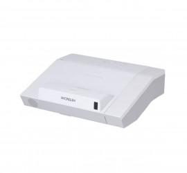 Hitachi/Maxell CPAW2505 WXGA UST Projector Melbourne
