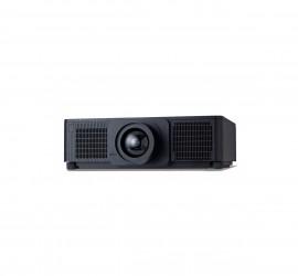 Hitachi/Maxell CPWU9410 WUXGA Large Venue Projector Melbourne
