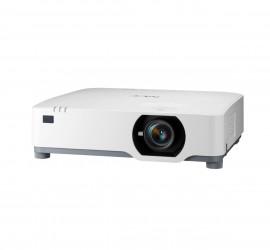 NEC PE455ULG WUXGA Installation Projector Melbourne