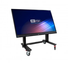 HDi Mobi Elite Plus Interactive Touch Screen Table Melbourne