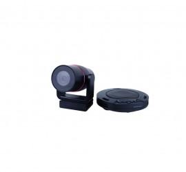 HuddlePair Wireless Microphone Camera