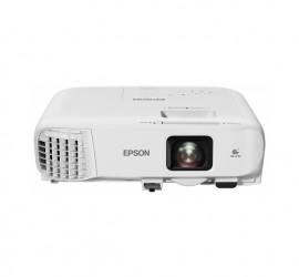 Epson EB-992F Projector Australia