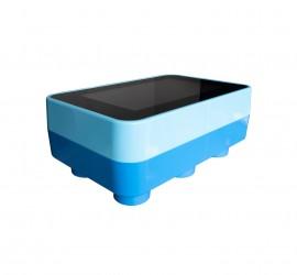 HDi Mini Block Interactive Table Mini Early Learning Melbourne