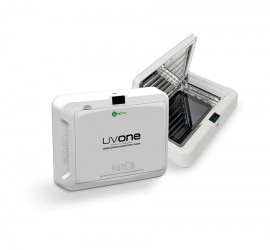 PCLocs UVone Disinfecting Station Mobile Devices
