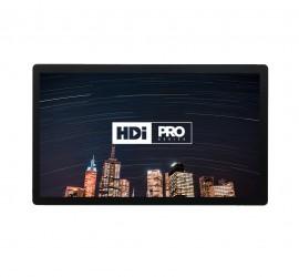 """HDi PRO 65"""" Multi-Touch Screen Melbourne"""