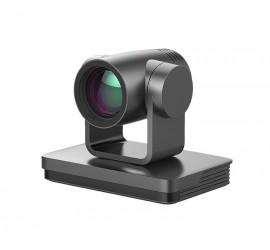 Minrray UV580 Video Conferencing Camera Melbourne
