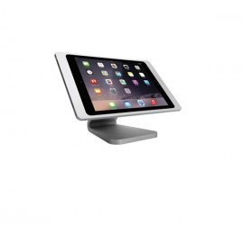 iPort Luxe iPad Mounting System Melbourne