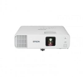 Epson EB-L200F Full HD Wireless Laser Projector Melbourne