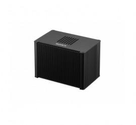 Sony Pro REA-C1000 Edge Analytics Appliance Melbourne