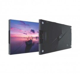 VuePix Portable HD DigiBoard Digital Wallpaper with Wall Mount Melbourne