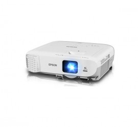 Epson EB-972 XGA Mid-Range 3LCD Lamp Projector