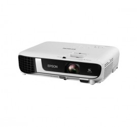 Epson EB-X51 XGA Entry Projector Melbourne