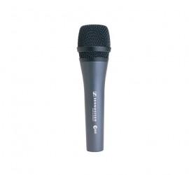 Sennheiser E835 Wired Handheld Microphone