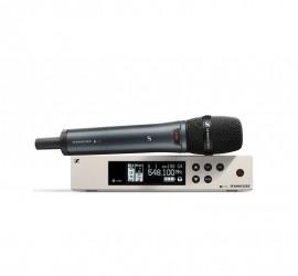 Sennheiser EW 100 Wireless Lapel Microphone Kits Melbourne