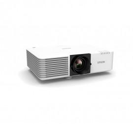 Epson EB-L520U WUXGA Laser Projector Melbourne