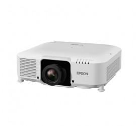 Epson EB-PU1007W WUXGA Large Venue Laser Projector Melbourne