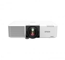 Epson EB-L630SU Projector Melbourne