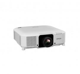 Epson EB-PU1008W Projector Australia