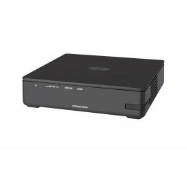 AirMedia® Series 3 Receiver AM-3100-WF-I 100 with Wi-Fi® Connectivity, International