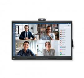 "NEC MultiSync WD551 LCD 55"" Interactive Panel Melbourne"