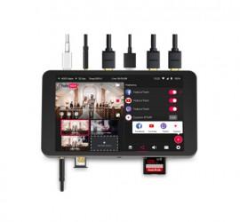 YoloBox Live Streaming Device Melbourne