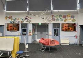 Bethany Primary School – Apple TV Audio Visual Upgrades